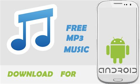 10 music downloader apps for android free mp3 songs top 40 free mp3 music download apps for android free