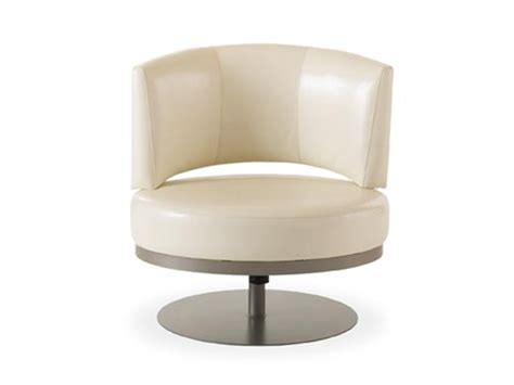 bedroom swivel chair 17 best images about dave diane m bedroom accessories