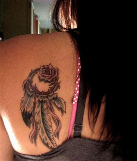 native american cross tattoos american tattoos