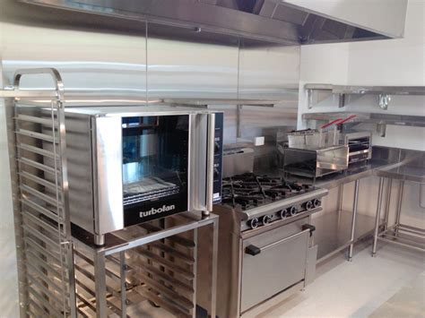 Hospitality Design Melbourne Commercial Kitchens 187 I Eat Cafe Commercial Kitchen Equipment Design