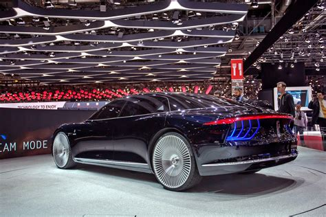 motor show 2015 2015 geneva motor show vehicles