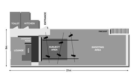 photography studio layout plans design professional recording studio floor plan www imgkid com