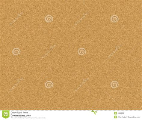 How To Make Sand On Paper - sand paper background stock illustration image of