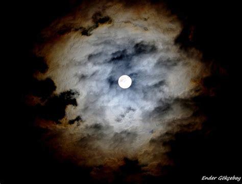 luna llena en mayo del 2016 luna llena mayo 2016 en california
