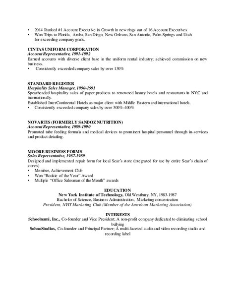 putting resume together professional assistant structural