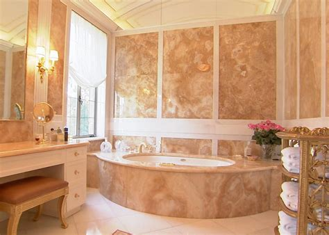 Victorian Bathroom Design Ideas european bathroom design ideas hgtv pictures amp tips hgtv