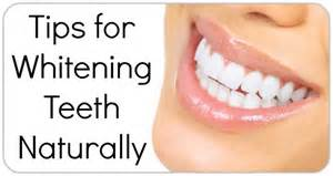 5 Tips For Whiter Teeth by 95 Best Healthy Living Images On Healthy