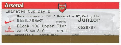 arsenal schedule arsenal fc thierry s blog