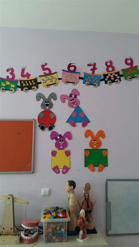 pin de podlozhnyuk tatyana en shkola pinterest aula preescolar  escuela