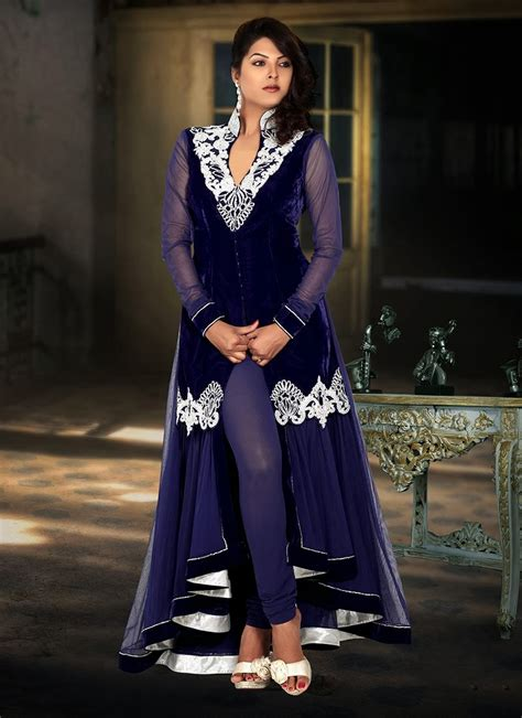 new style new style best wedding dress weddings