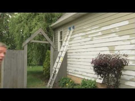 removing paint from exterior wood trim how to paint exterior trim and wood home siding