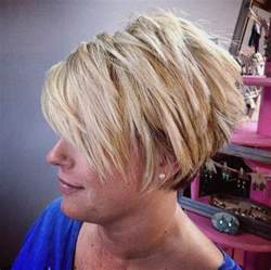 choppy hairstyles for 60 60 short choppy hairstyles for any taste choppy bob choppy layers choppy bangs