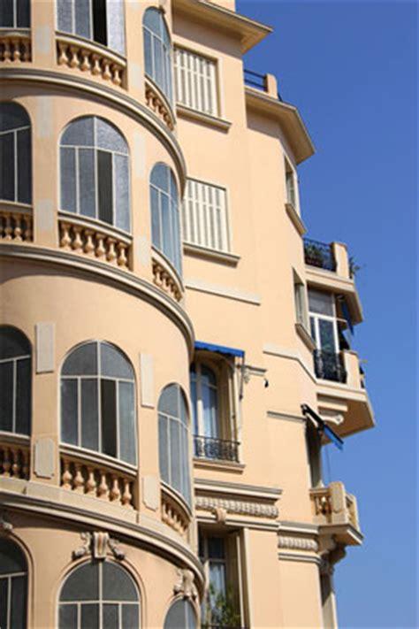 C 244 Te D Azur Immobilien