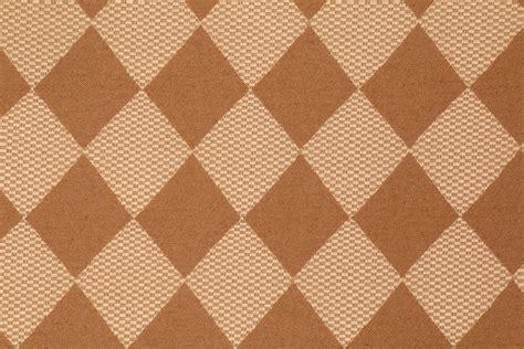 harlequin upholstery fabric richloom noel harlequin damask upholstery fabric in wheat