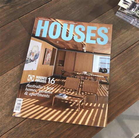 100 house design magazines australia openhouse