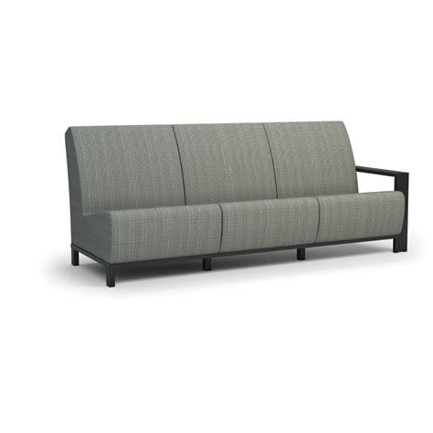 left arm sofa homecrest grace left arm sofa 10ar43l