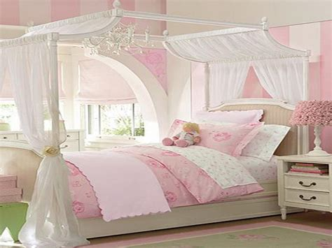 Small Girls Bedroom Ideas Little Girl Room Decorating Ideas 187 Home Design 2017