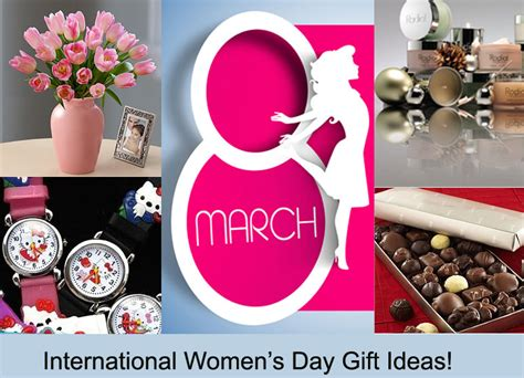Great Gift Cards For Women - women s day unique gifts for her best wishes greeting card