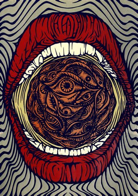 trippy top hotd best seller best 25 trippy eye ideas on mystic