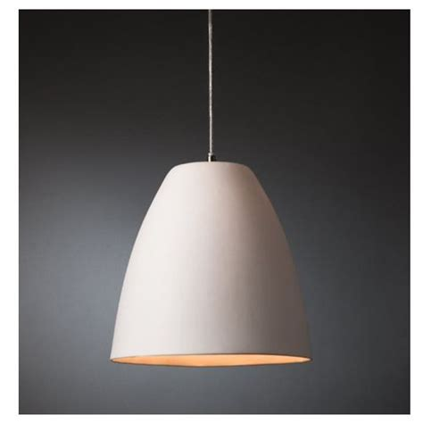 Porcelain Pendant Light Porcelain Pendant Light Large Ii