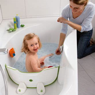 kids bathtubs 31 best bath toys images on pinterest kid stuff baby