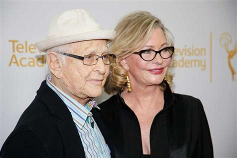 norman lear lyn steve stoute onstage at an evening with norman lear at the