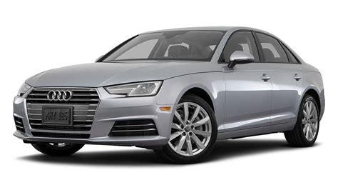 audi a4 price canada lease a 2018 audi a4 sedan automatic awd in canada