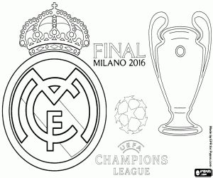 coloring pages euro football or soccer chionships coloring pages