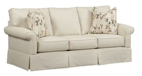 Havertys Futon by Sofa Dilemma Co