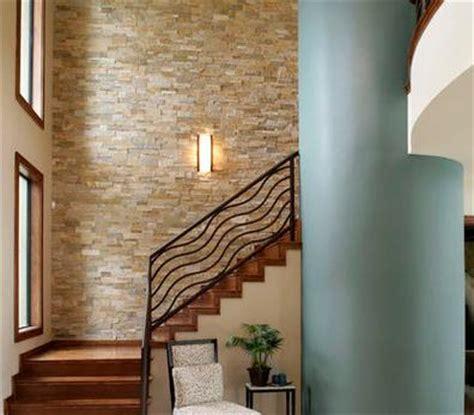 tipos de barandillas fotos de escaleras tipos de barandillas para escaleras