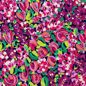 Lilly pulitzer who knew