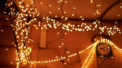 hd wallpapers christmas lights 48 wallpapers adorable