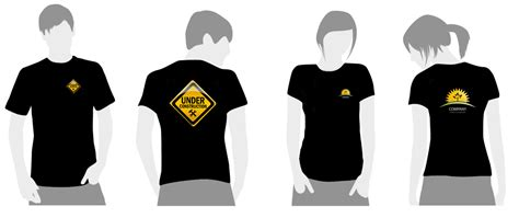 t shirt logo layout logo free design company logos t shirts excellent