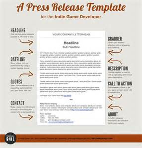 fashion press release template 17 best ideas about press release on in