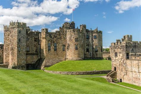 historical castles historic castles of england tour discover stay zicasso