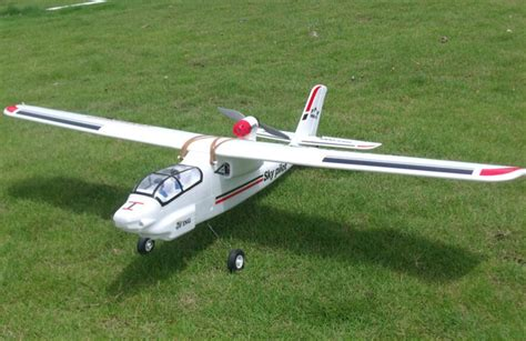 Sky Pilot you ll enjoy flying and shooting with sky pilot ts839