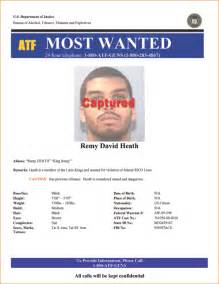 most wanted template doc 450633 most wanted posters templates 29 free