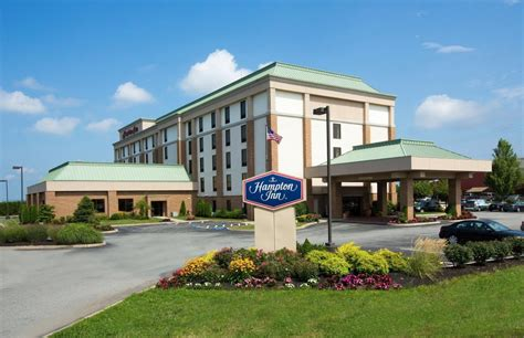 comfort inn tf green airport hton inn coventry warwick area coventry ri jobs