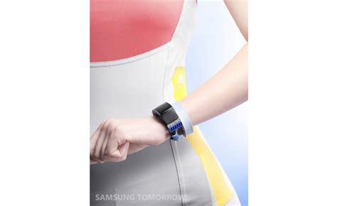 Samsung Gear Charm Fashion Lifestyle Original 100 Swarovski For Samsung Collection Launches On Samsung