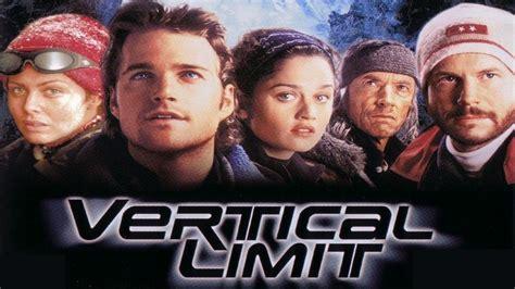 kisah nyata film vertical limit cobbster reviews presents netflix wednesdays vertical