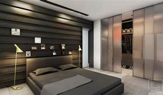 Designing A Room by Stylish Bedroom Designs With Beautiful Creative Details