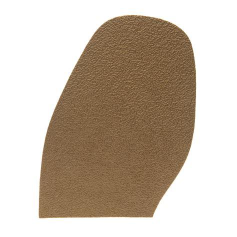 hochwertige len hochwertige rutschhemmende gummisohle 2 2 mm langlauf