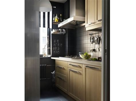 petites cuisines ikea cuisine petit espace top cuisine