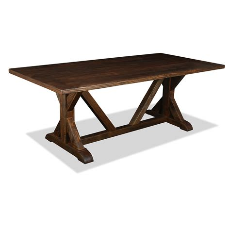 rectangular square reclaimed wood dining table treasure reclaimed wood rectangular dining