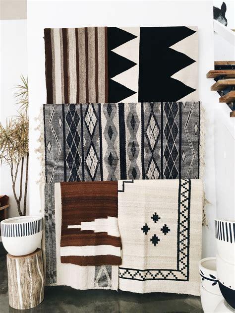 aztec home decor best 25 aztec rug ideas on pinterest aztec room home rugs and pretty room
