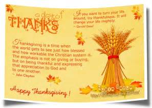 famous funny thanksgiving quotes thanksgiving quotes and sayings