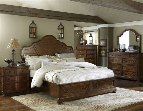 summerfield 3200 by legacy classic hudson s furniture