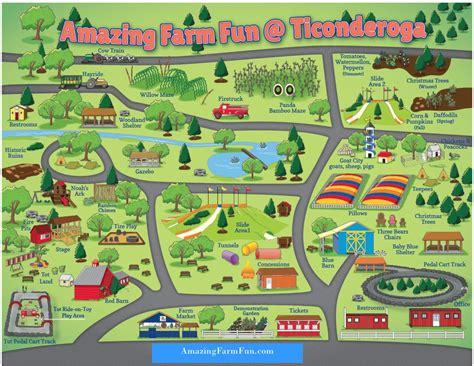 ticonderoga farms ticonderoga farms