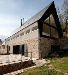 home design app roof exterior designs contemporary home roof design aesthetic
