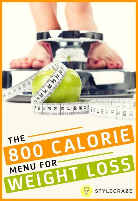 weight loss 800 calories daily 25 b 228 sta 800 calorie diet plan id 233 erna p 229